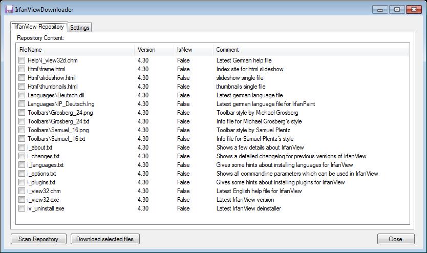 Click image for larger version.  Name:downloader.png Views:501 Size:41.0 KB ID:2848