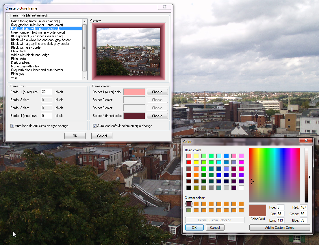 Click image for larger version.  Name:6 Frame gradient set outer.png Views:483 Size:919.4 KB ID:3636