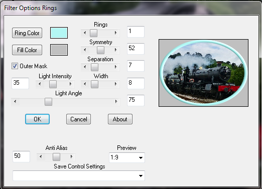 Click image for larger version.  Name:2 Rings settings.png Views:424 Size:76.1 KB ID:3649