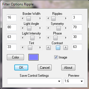Click image for larger version.  Name:4 Ripple settings.png Views:383 Size:23.5 KB ID:3651