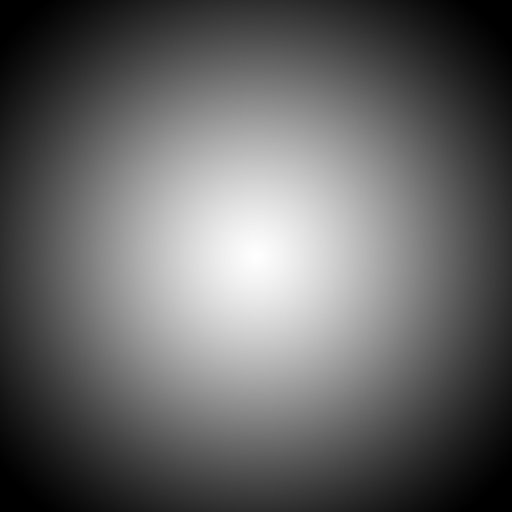 Click image for larger version.  Name:1 radial gradient.jpg Views:766 Size:45.9 KB ID:3668