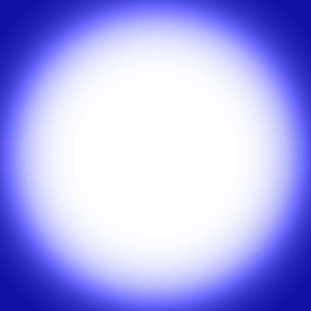 Click image for larger version.  Name:5 White circle and blue gradient .jpg Views:708 Size:94.9 KB ID:3672