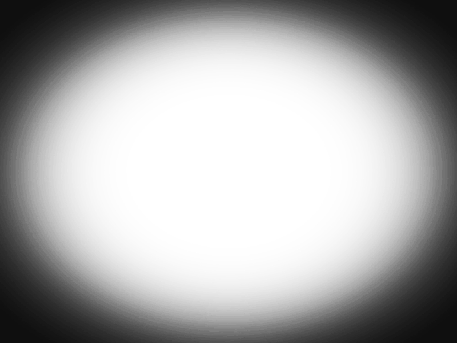 Click image for larger version.  Name:13 black oval vignette.png Views:33154 Size:179.1 KB ID:3680