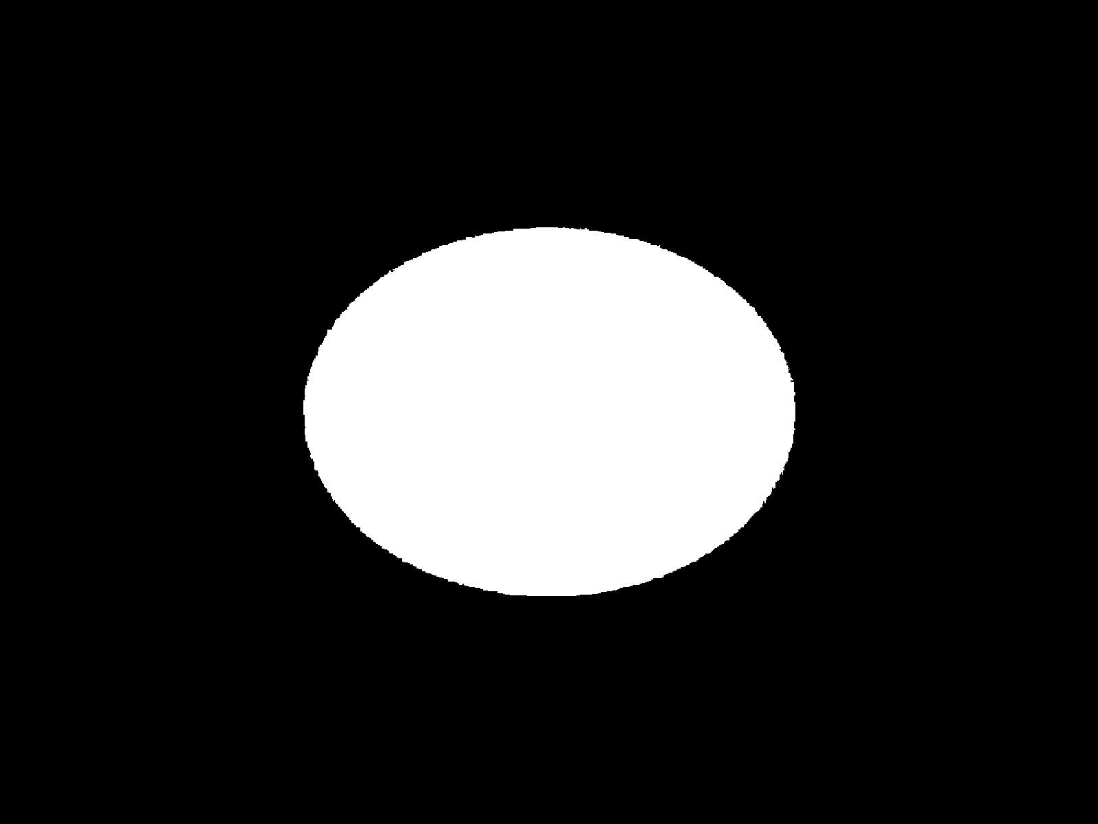 Click image for larger version.  Name:13 black oval vignette.png Views:33760 Size:179.1 KB ID:3680