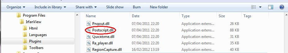 Click image for larger version.  Name:Postscript.jpg Views:437 Size:29.1 KB ID:3699