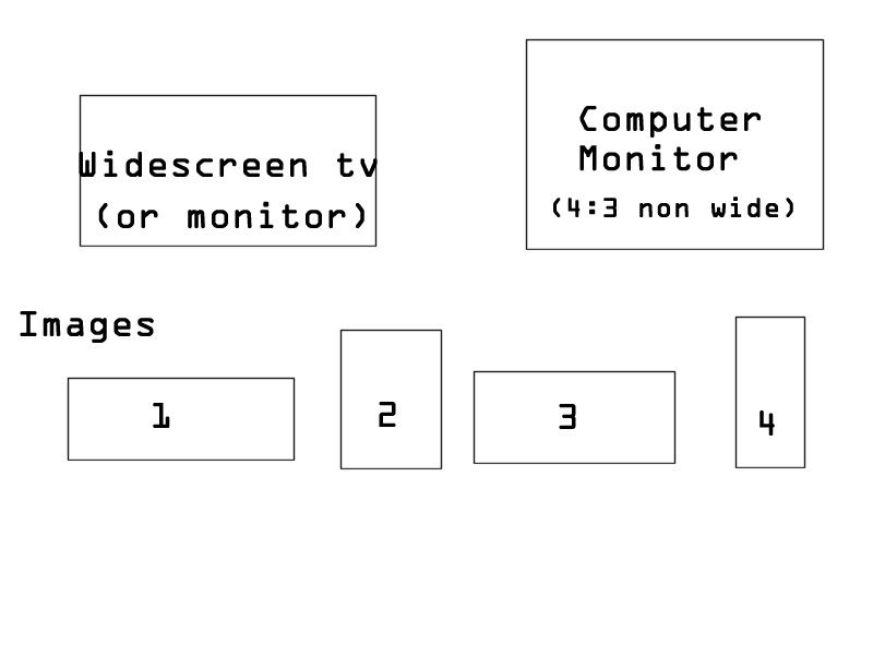 Click image for larger version.  Name:slide01.jpg Views:408 Size:39.8 KB ID:3838