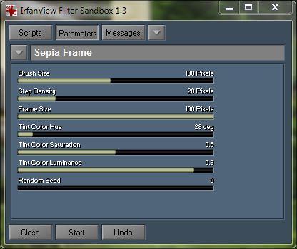 Click image for larger version.  Name:sepiaframe0.jpg Views:323 Size:34.2 KB ID:4110