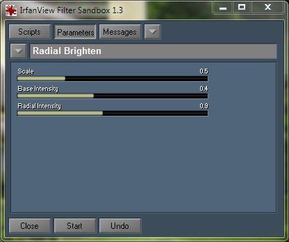Click image for larger version.  Name:radialbrighten0.JPG Views:344 Size:27.6 KB ID:4113