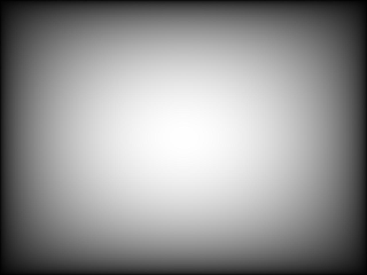 Click image for larger version.  Name:radialshape_0_5.jpg Views:696 Size:152.3 KB ID:4116