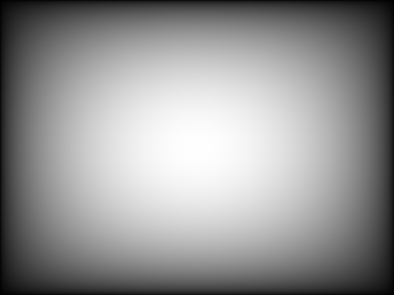 Click image for larger version.  Name:radialshape_0_5.jpg Views:749 Size:152.3 KB ID:4116