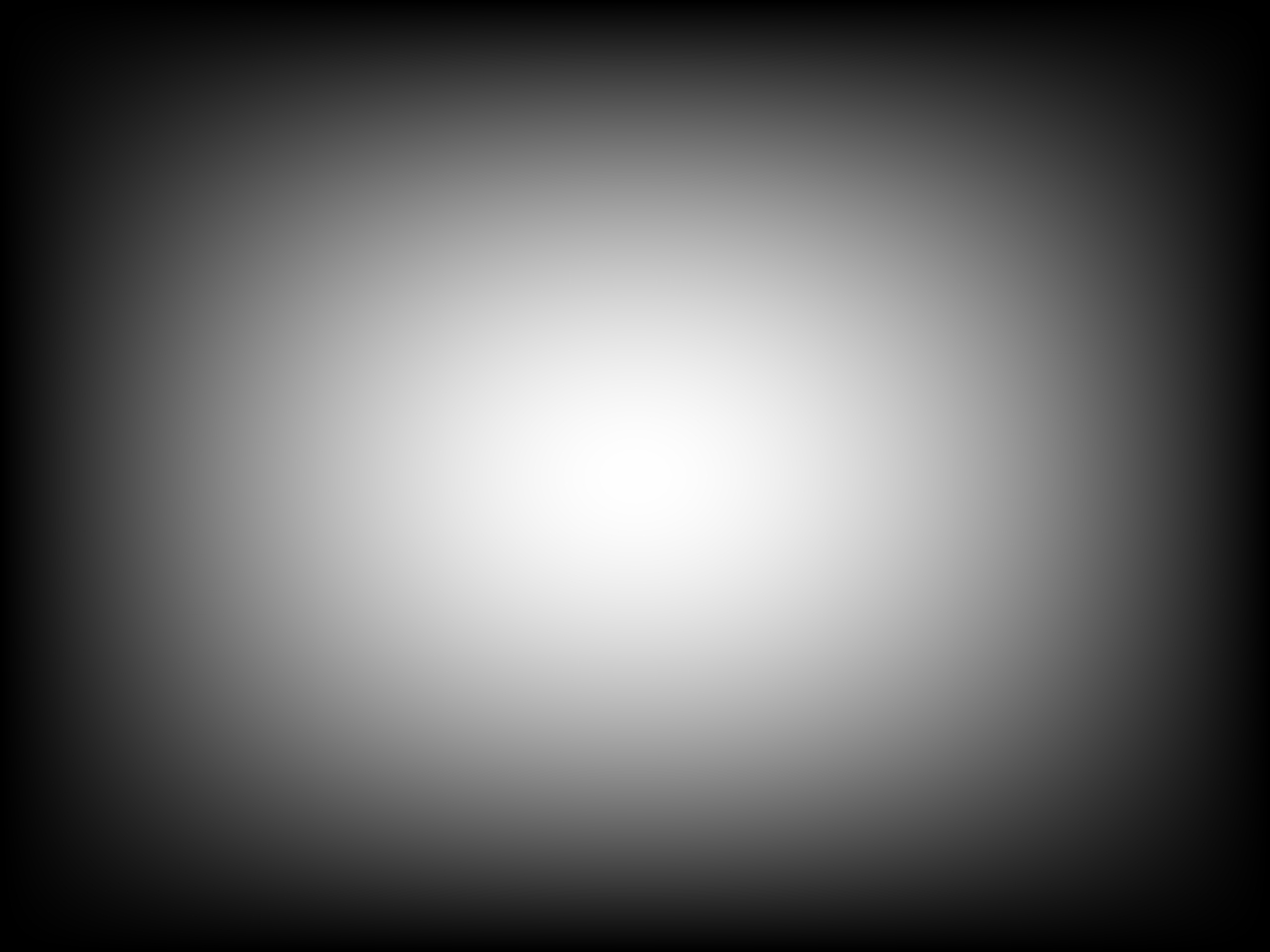 Click image for larger version.  Name:radialshape_1_0.jpg Views:8595 Size:148.3 KB ID:4117