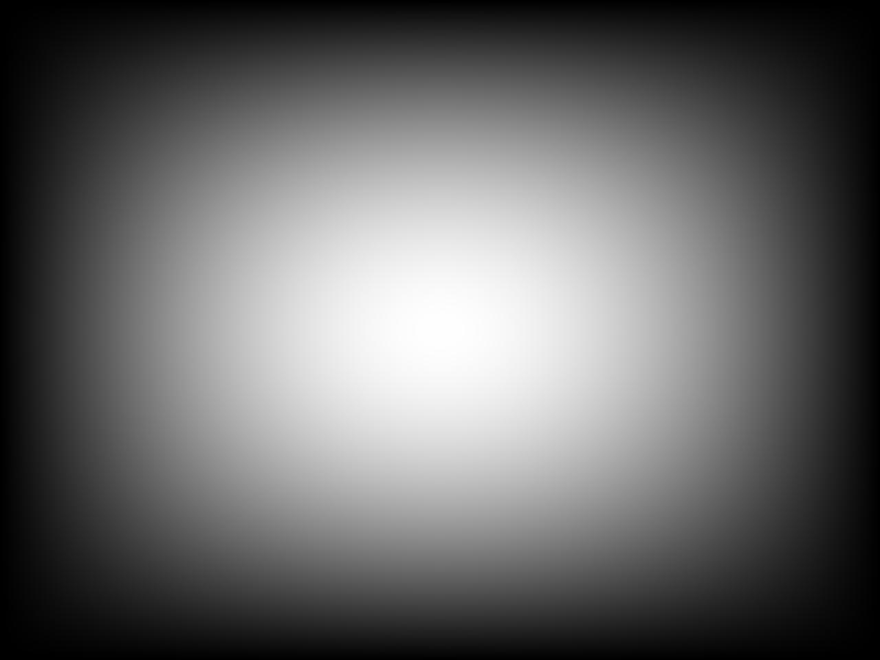 Click image for larger version.  Name:radialshape_1_0.jpg Views:9418 Size:148.3 KB ID:4117