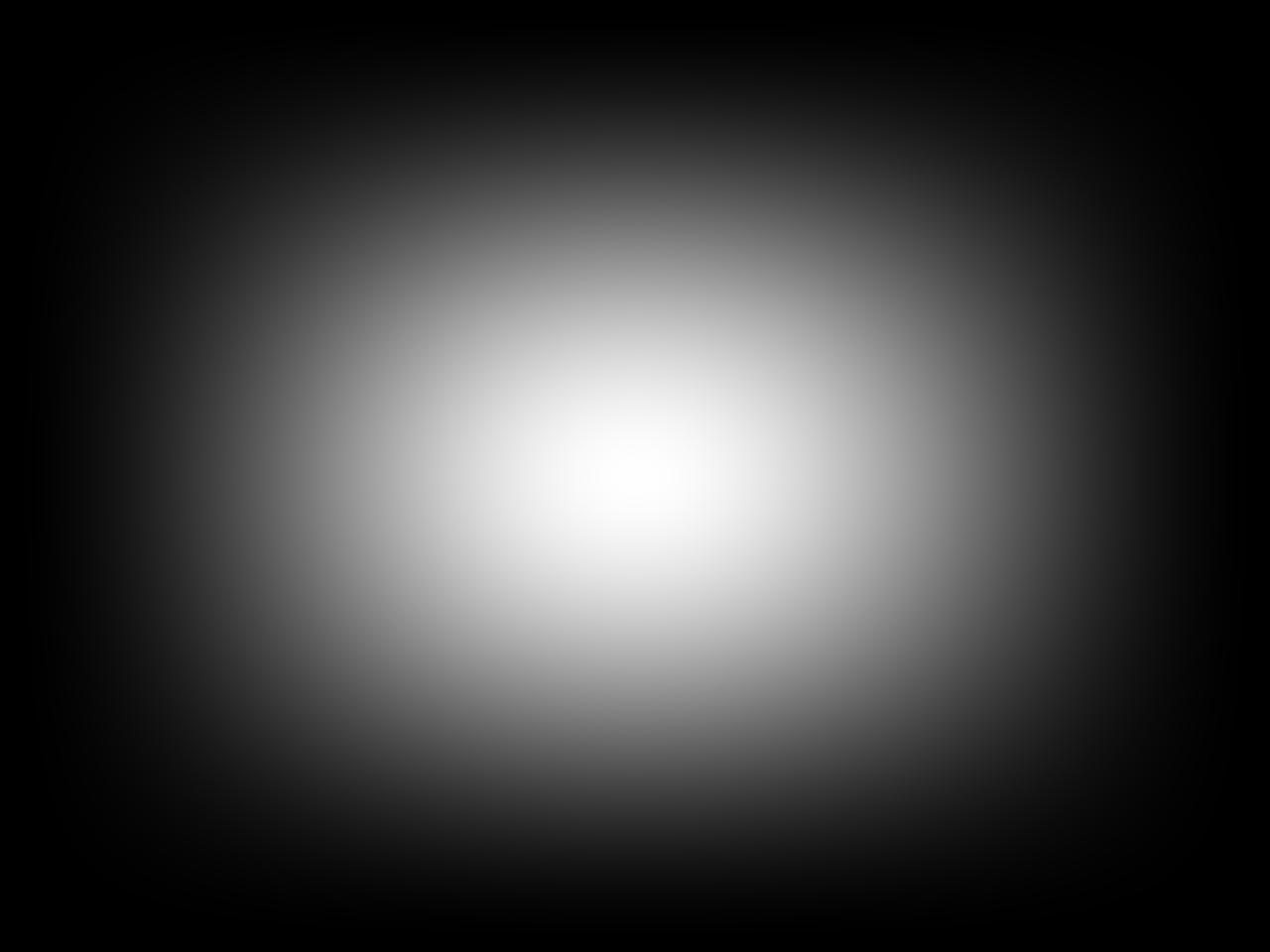 Click image for larger version.  Name:radialshape_2_0.jpg Views:3450 Size:127.2 KB ID:4118