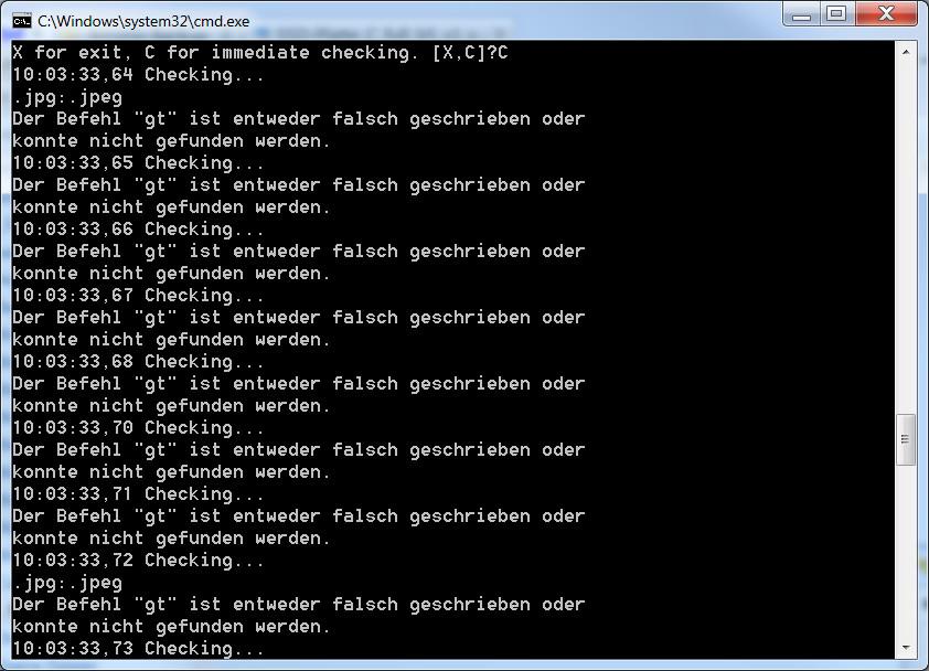 Click image for larger version.  Name:_PrintLoop-error-gt.jpg Views:175 Size:122.9 KB ID:4194