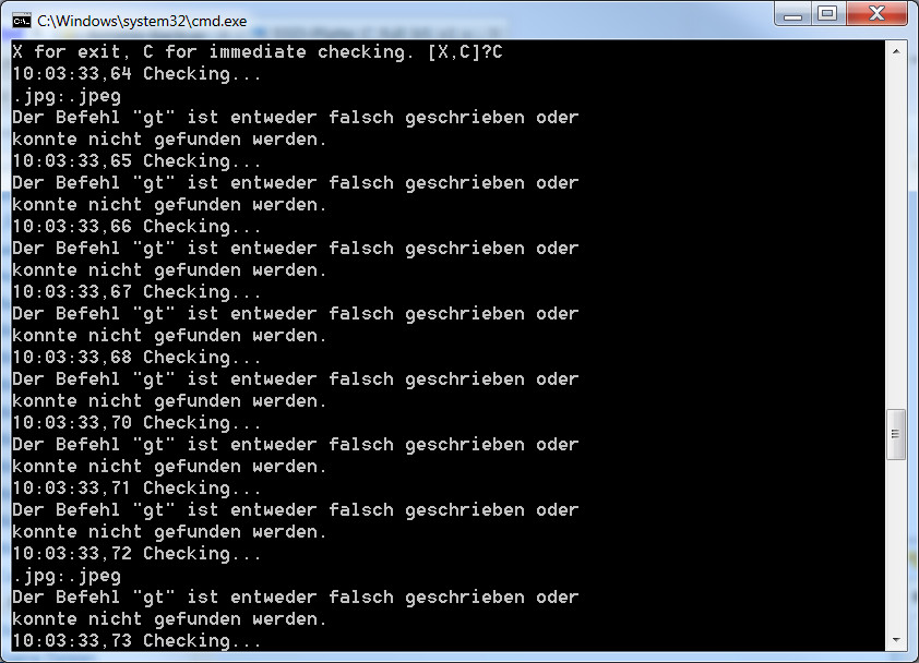 Click image for larger version.  Name:_PrintLoop-error-gt.jpg Views:199 Size:122.9 KB ID:4194