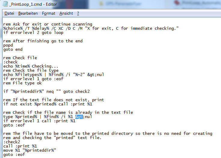 Click image for larger version.  Name:_PrintLoop-error-gt-1.jpg Views:261 Size:130.0 KB ID:4195