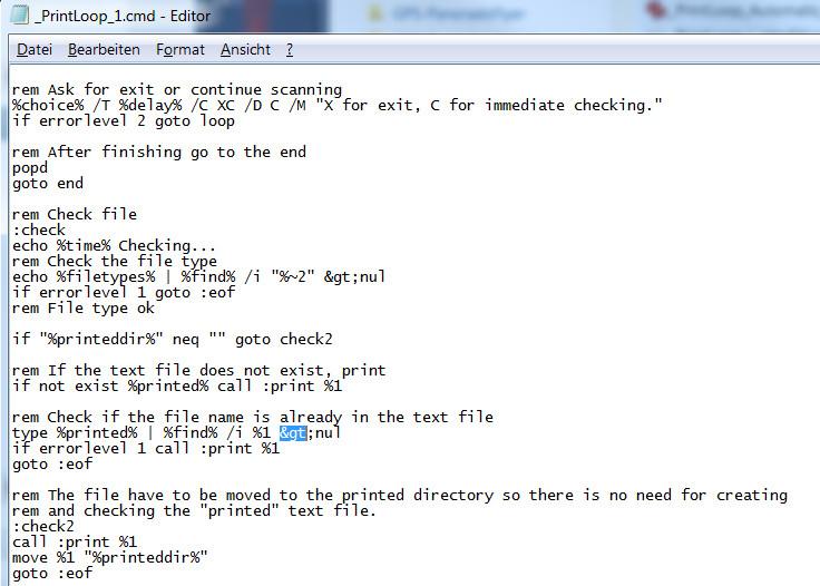 Click image for larger version.  Name:_PrintLoop-error-gt-1.jpg Views:272 Size:130.0 KB ID:4195