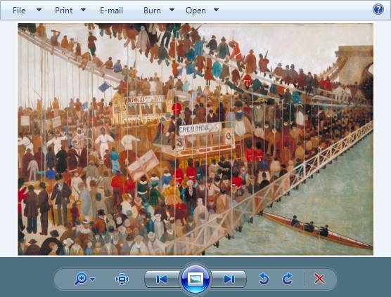 Click image for larger version.  Name:capture_004.jpg Views:92 Size:44.2 KB ID:4796