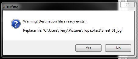 Click image for larger version.  Name:warning.jpg Views:135 Size:13.1 KB ID:4911