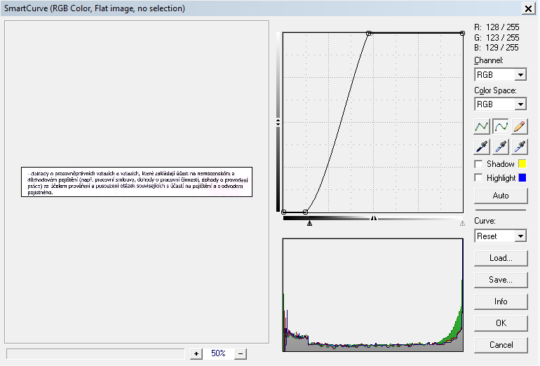 Click image for larger version.  Name:curve.png Views:81 Size:32.6 KB ID:5379