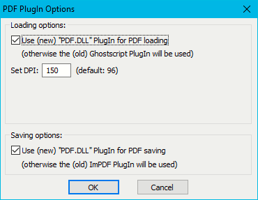Click image for larger version.  Name:PDF Plugins.png Views:95 Size:6.8 KB ID:5640