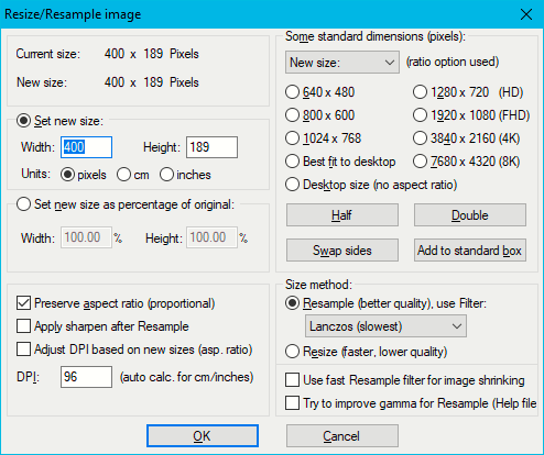 Click image for larger version.  Name:Resample Method.png Views:9 Size:20.1 KB ID:5657