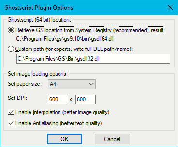 Click image for larger version.  Name:64-bit Ghostscript Plugin.png Views:9 Size:10.2 KB ID:5678