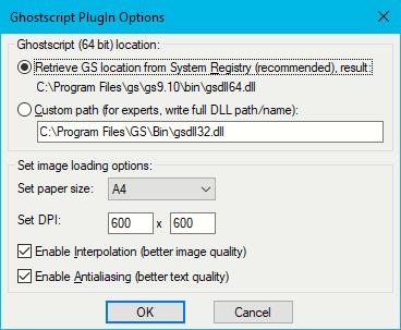 Click image for larger version.  Name:64-bit Ghostscript Plugin.png Views:25 Size:10.2 KB ID:5678