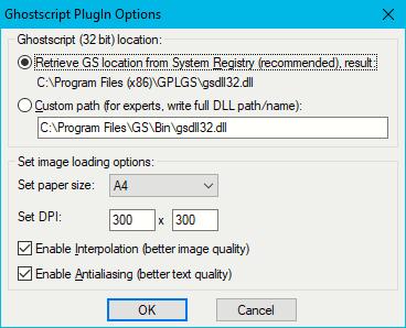 Click image for larger version.  Name:32-bit Ghostscript Plugin.png Views:10 Size:10.3 KB ID:5679