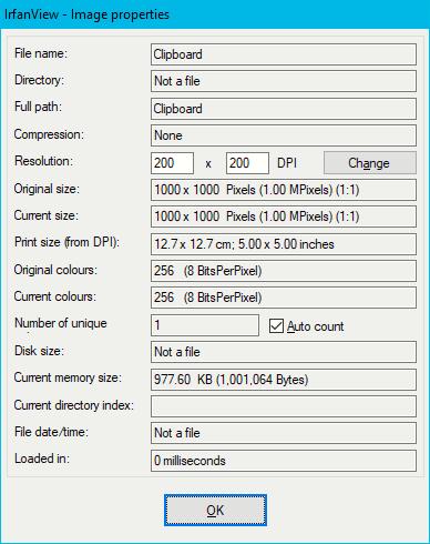 Click image for larger version.  Name:1 Megapixel Image.png Views:16 Size:12.2 KB ID:5690
