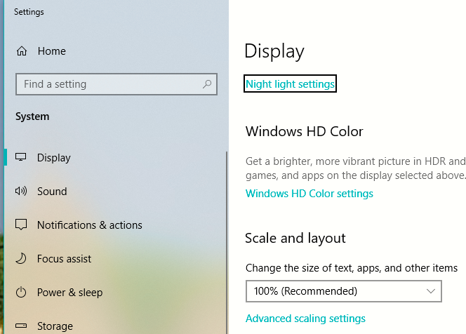 Click image for larger version.  Name:Windows Scaling.png Views:9 Size:138.6 KB ID:5729