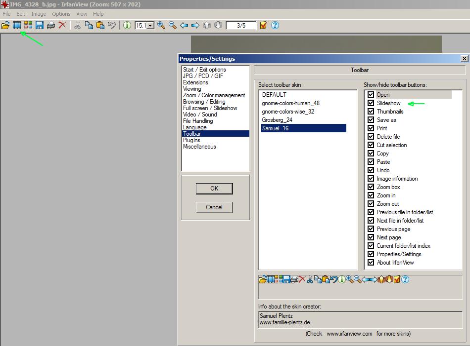 Click image for larger version.  Name:iv_slide.png Views:17 Size:72.9 KB ID:5784