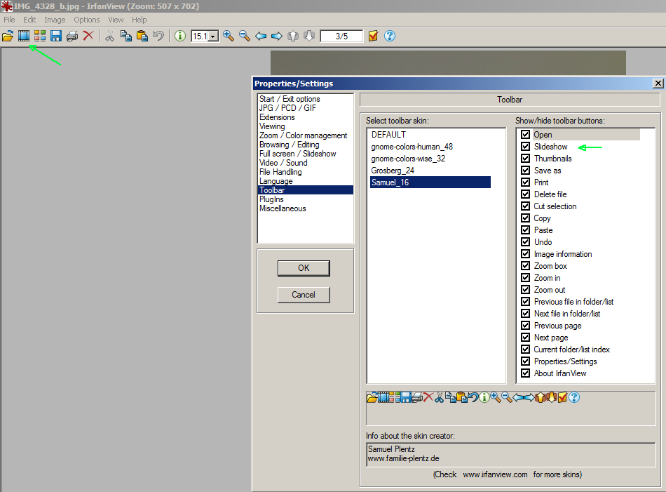 Click image for larger version.  Name:iv_slide.png Views:14 Size:72.9 KB ID:5784