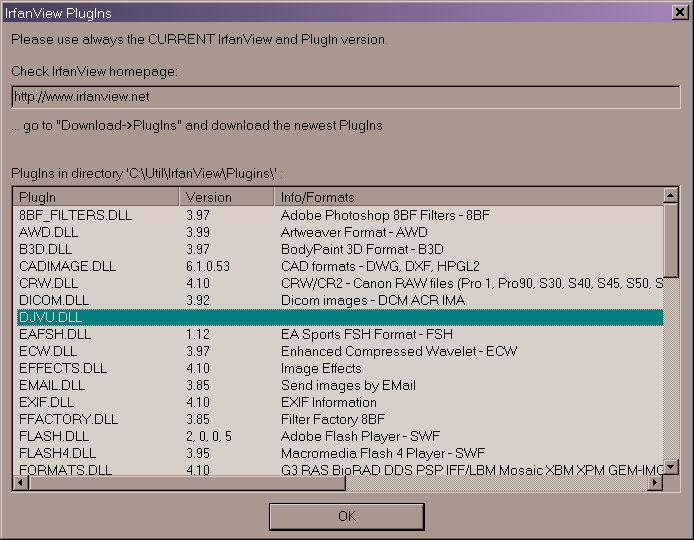 irfanview 64 bit portable download