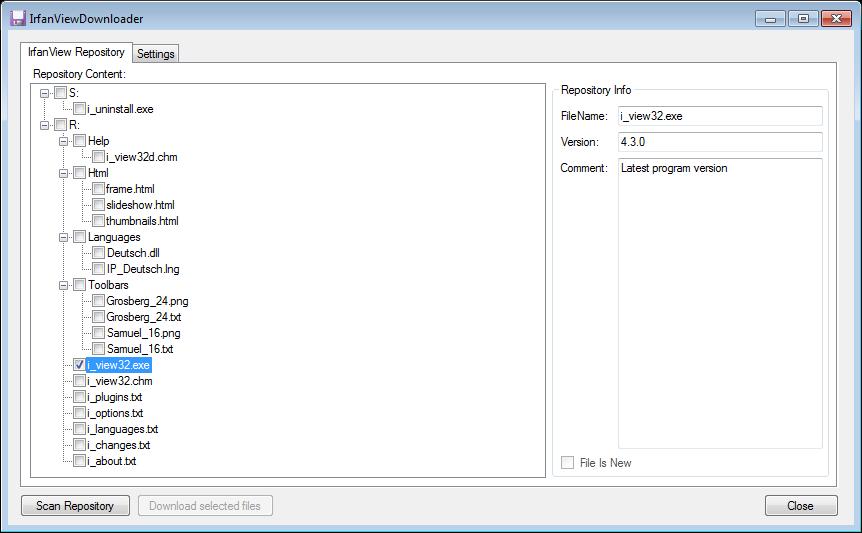 Click image for larger version.  Name:downloader.png Views:831 Size:33.8 KB ID:2801