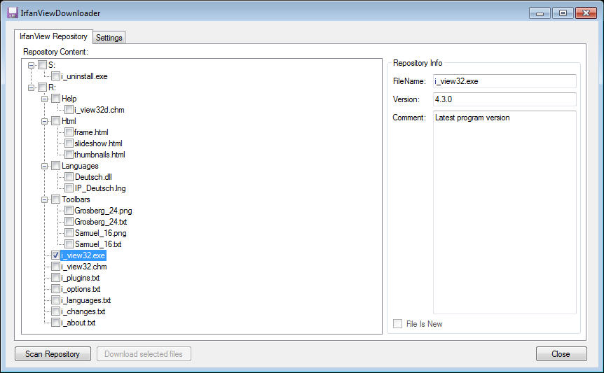 Click image for larger version.  Name:downloader.png Views:789 Size:33.8 KB ID:2801