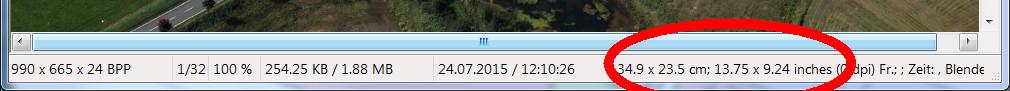 Click image for larger version.  Name:Irfan-Anzeige_DruckGröße.jpg Views:238 Size:45.6 KB ID:4188