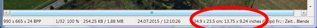 Click image for larger version.  Name:Irfan-Anzeige_DruckGröße.jpg Views:248 Size:45.6 KB ID:4188