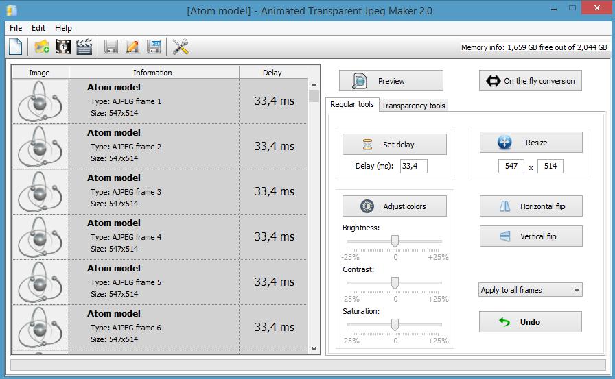 Click image for larger version.  Name:ATJM screenshot.png Views:222 Size:82.5 KB ID:4425