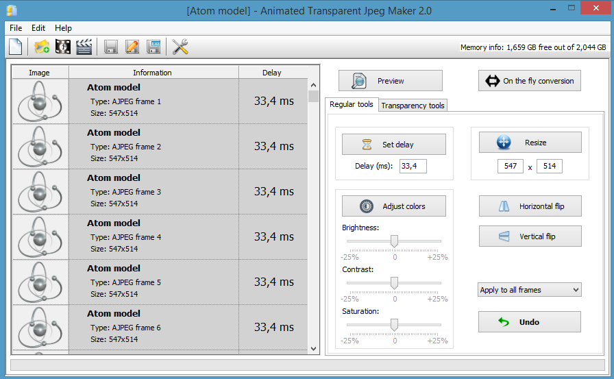 Click image for larger version.  Name:ATJM screenshot.png Views:244 Size:82.5 KB ID:4425