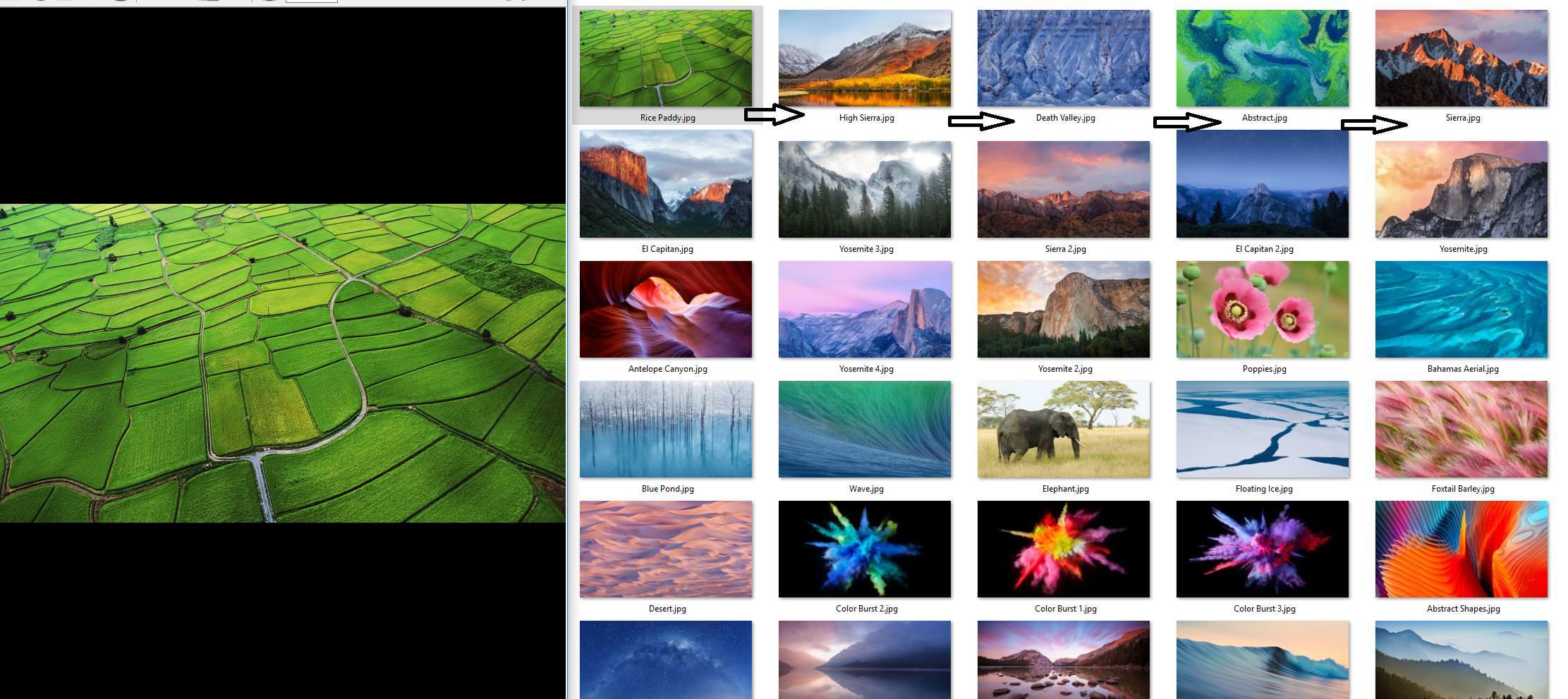 Click image for larger version.  Name:Mz4eBQj.jpg Views:142 Size:287.6 KB ID:5380