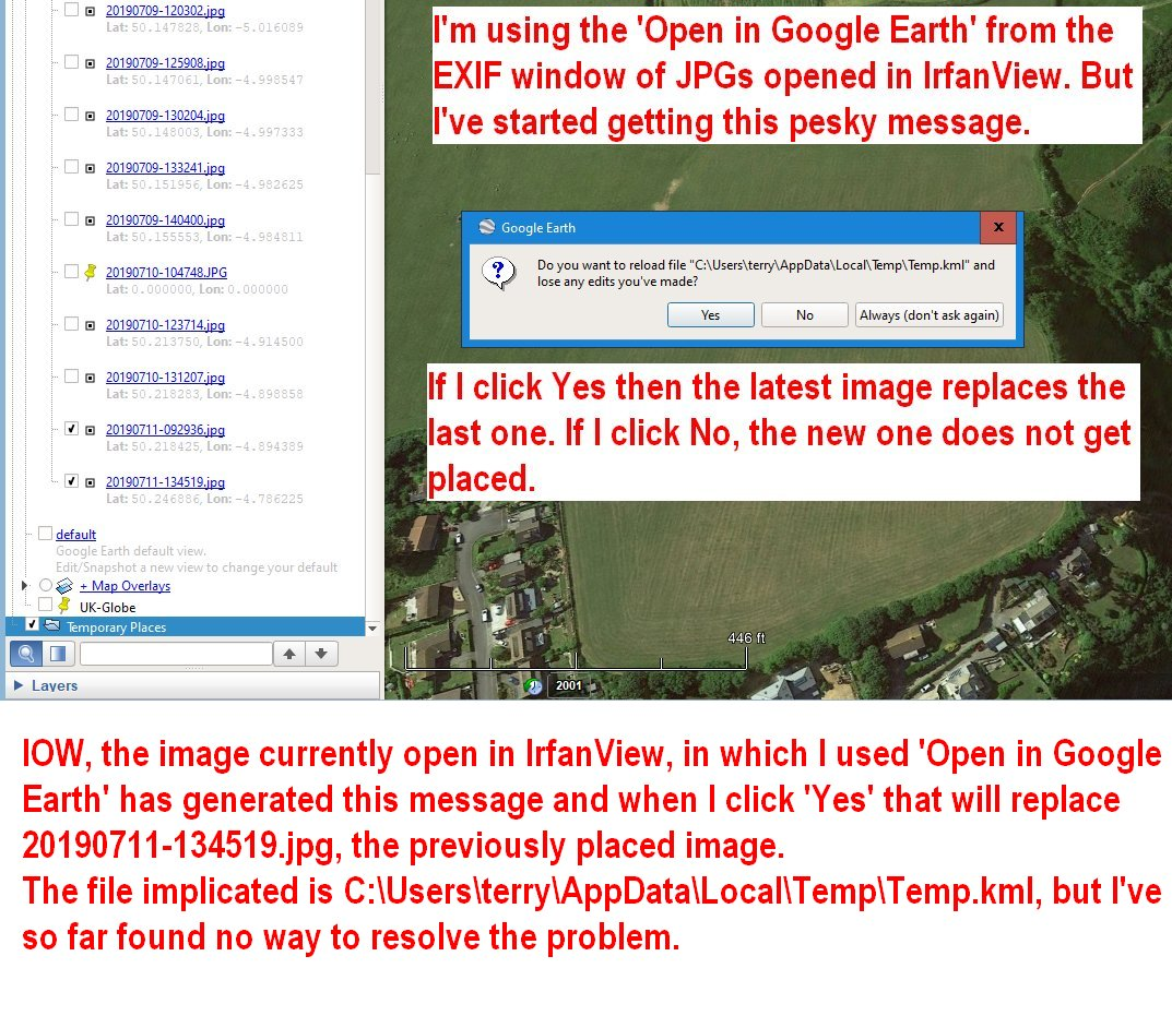 Click image for larger version.  Name:GE-GeotagProblem-1.jpg Views:13 Size:251.4 KB ID:5643