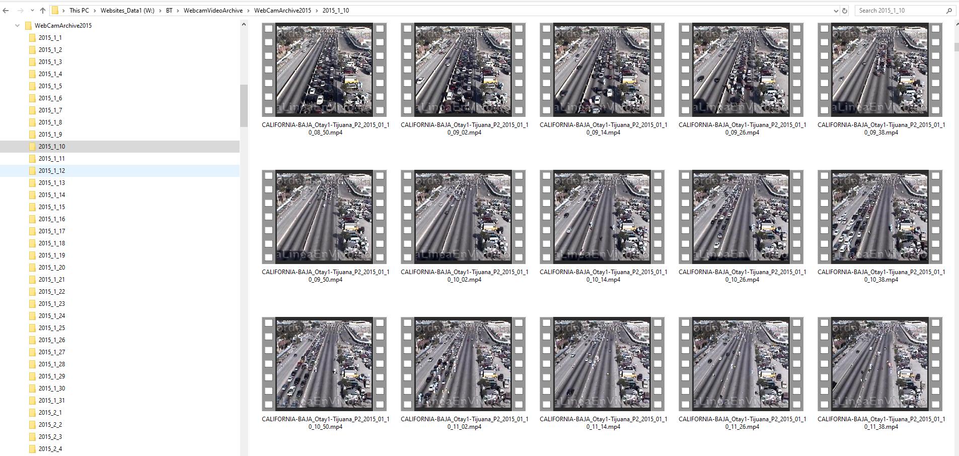 Click image for larger version.  Name:screenshot explorer.png Views:22 Size:1.18 MB ID:5680